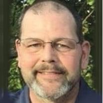 Steven  D. Socha
