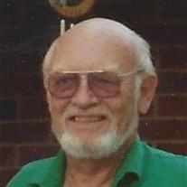 Jay R. Bair Sr.