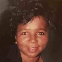 Lillian L. Sydnor