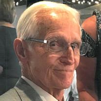 Frank Conder, Jr.