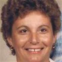 Judith A. Currier