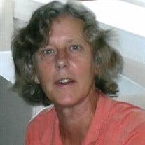 Jane Louise Emery