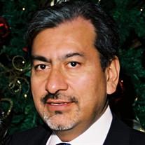 Dr. Franz Esteban Goyzueta