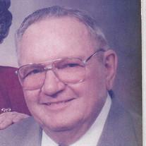 Robert H. Boody