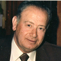 George Fadel Khoury