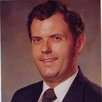 Dan E. Wilson (Seymour)