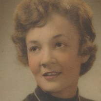 Carlita Rusinski