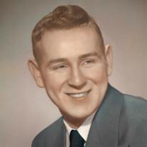 Robert E. Colson Sr.