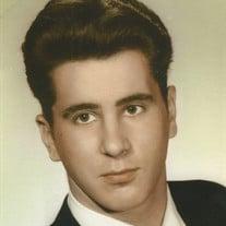 GARY M. HAJEK SR.