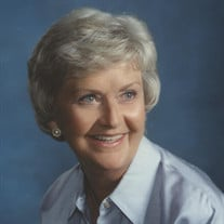 Joyce Anne Noel