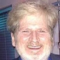 Karl A. Norman