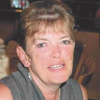 Alena E. Hill