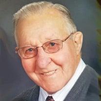 Leonard J. Morelli