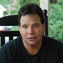 Shawn Michael O'Neill