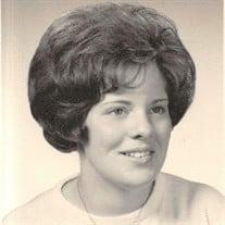 Loraine  Pressey Butler