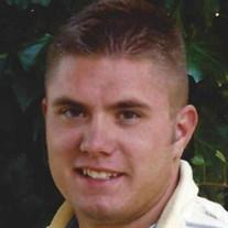 Ryan Gillman