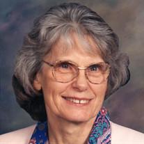 Erma B. Lewis