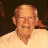 Robert M. Harris III