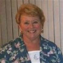 Barbara L.  Nolan