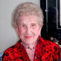Irene Dorfman Dropkin