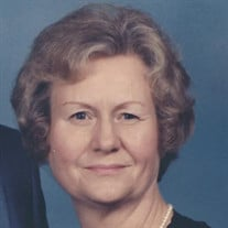 Betty R.  Devore