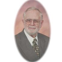 Roy B. Corley