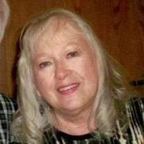 Mary C. Siemer