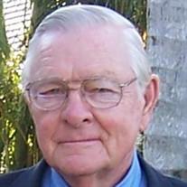 Ted Konicki