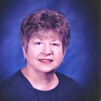 Barbara J. Thomsen