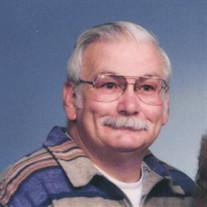 Donald L.  Shollenbarger