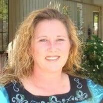Sherry Lynn Joyner