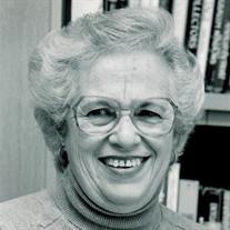 Hannah Laipson