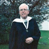 Lawrence H. Joyce