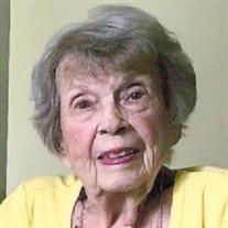 Joyce N. Wildman