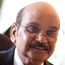 Rajendra Pennepalli MD