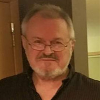 Kazimierz Roslik