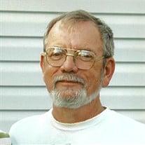 Michael V. Barr