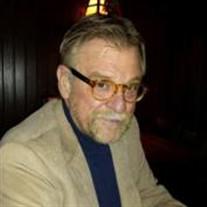 Robert C. Heifner