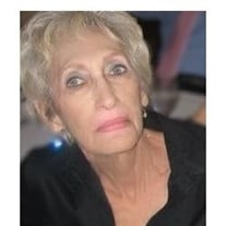 Harriet Lisa Weinberg Ferrera