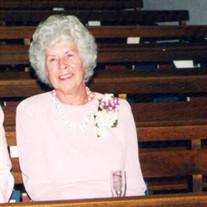 Eileen  Janice  Clemmons