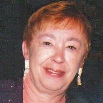 Barbara A. Collum