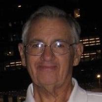 John R. Milton