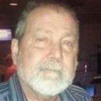 Jerry Lee Cramer