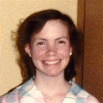 Ms. LeAnne Dunn