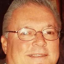 John W. Senft, Sr.