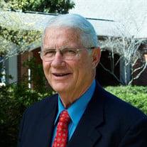 Rev. Reuel Westbrook