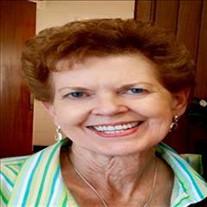 Evelyn E. Moellenhoff