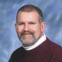 John W. Merrimack