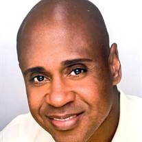 Jean Lucien Sylvain Jr.