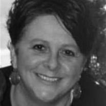 Wende Christine Whitten